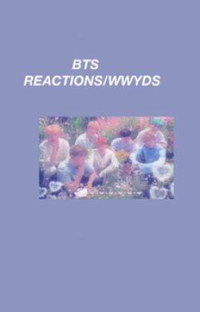 Bts Reaction To You Making Them Laugh