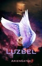 Luzbel  by ArienGates