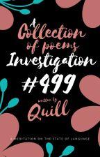 Investigation #499 by debtarrevos