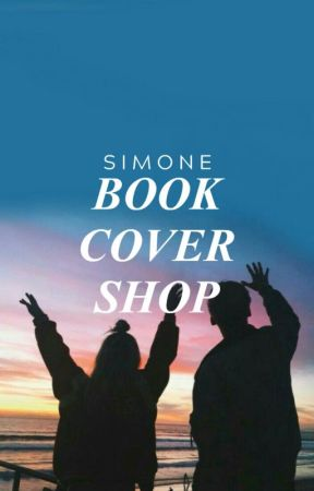 Book Cover Shop | OPEN by xcoffeebooksx