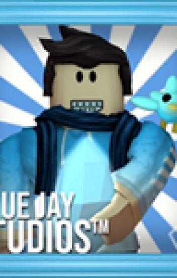 BlueJay Studios: Escape the Night Season 1 {Twisted}