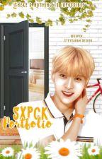 SXPCK PORTFOLIO by sxpck_