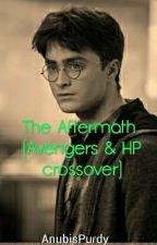 The Aftermath (Avengers & HP Crossover) by AnubisPurdy