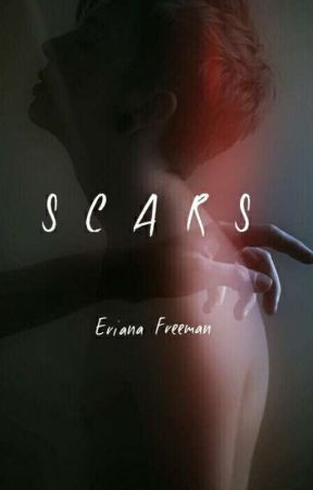 S.C.A.R.S (#wattys2019) by edf_exe