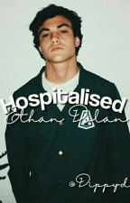 Hospitalised -e.d by dippydolan