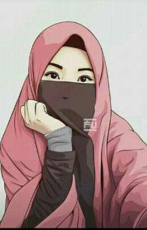 Gambar Kartun Wanita Wudhu All About Moslem Wudhu Sebelum Tidur Wattpad