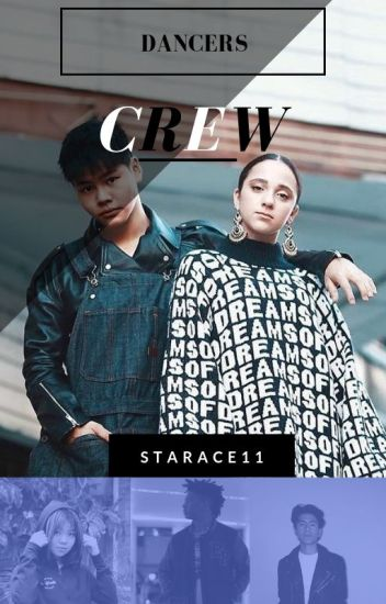 Crew || DANCERS