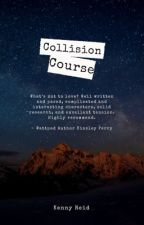 Collision Course by kenny_reid