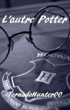 L'autre Potter by UnicornBacon0o0