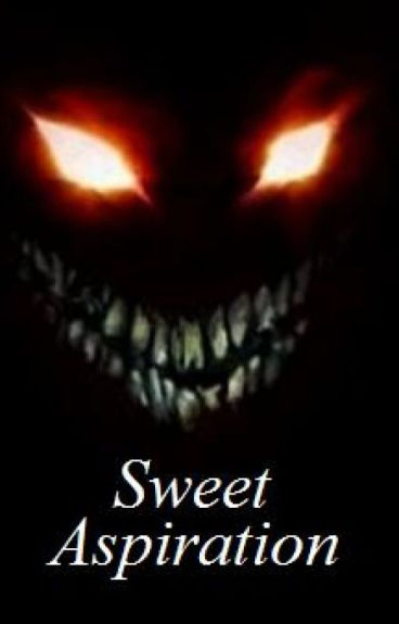 Sweet Aspiration - DarkFairytale Collection