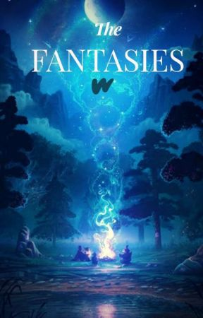 THE FANTASIES by FantasiIndonesia