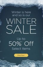 Xclusiveoffer - Buy All Product on This Winter Season at Lowest Price by Xclusiveoffer4