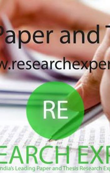 research paper plagiarism