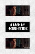 ✓ | male oc gif series, alec lightwood.  by -winchesters
