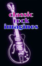 70s and 80s Oneshots and Imagines by vanlepjovi