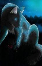 Last Battle (X-Men Fanfiction) by Wolfmoon22