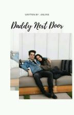 Daddy Next Door by anurie