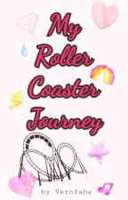 My Roller Coaster Journey by verofabe