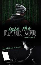Into the dark web ➼ Tematica gay  🔞 [ESTRATTO] by ElenaGrimaldi