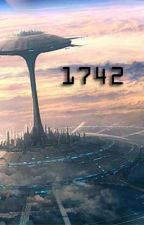 1742 by syntosys