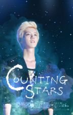 On Hiatus: Counting Stars. (HunHan) [계산 별] Short Fan fic. by Caeshmere