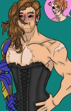 TordTom Stories by Classic_Stupid_Torm