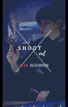 Shoot Out | MX by LosverELF