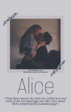 Alice by xxemfi104