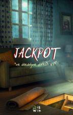 JACKPOT // Chanbaek by Iswintheserpent