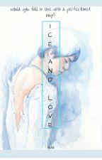 Yuzuru Hanyu ice and love  Eng ver by Fatimaixelt