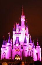 Divergent in Disney by hope_greenjewel