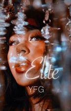Elite by yourfavouritegirly