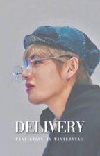 delivery | kth  by kthfikx
