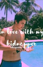 In Love With My Kidnapper || Austin Mahone by okayNora