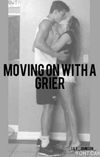 Moving On With A Grier