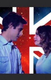 Leonetta: Europe by Violetta_Disney_uk