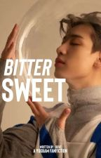 BITTER SWEET | A YUGBAM FF by UNIQUE-TIMES