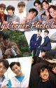 My Corner Photobook by rinalucci