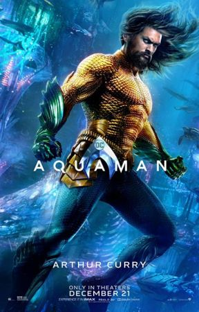 Aquaman Full Movie Hindi Watch Online Aquaman Full Movie Watch