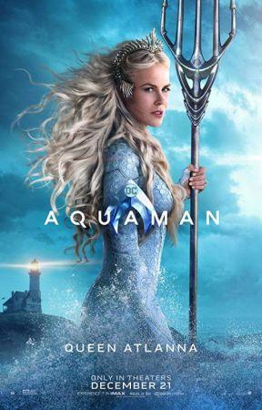 aquaman full movie in hindi watch online free