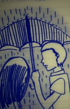 Hujan by rgrvna