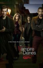 TVD/TO Imagines, Etc. by OVO-sarcasm-LIT