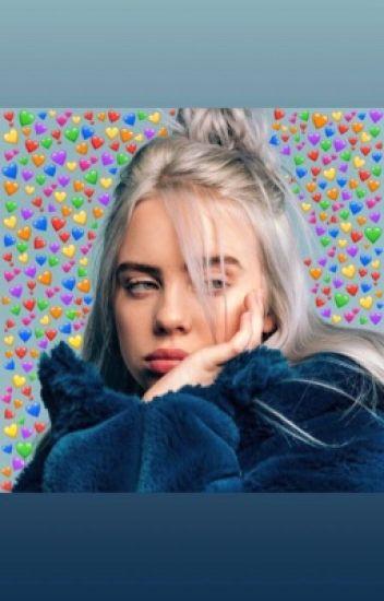 billie-ons of love <3