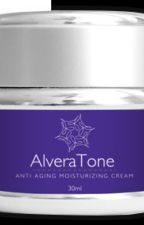 Alvera Tone Cream Australia and New Zealand | Where To Buy by AlveraTone