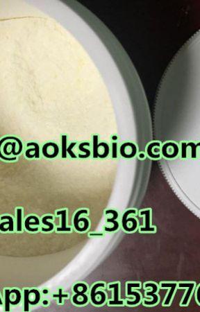 buy cannabidiol hemp CBD crystal isolate 99% powder CBD oil supplier