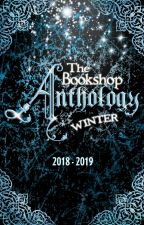The Bookshop Winter Anthology 2018-19 by The_Bookshop