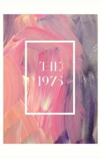 The 1975 Preferences by MikeyTommo
