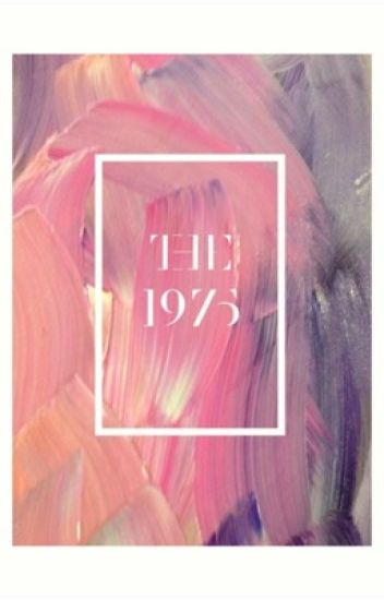 The 1975 Preferences