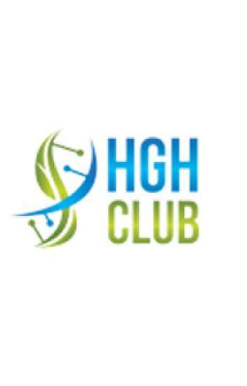 HGHCLUB.com