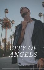 City of Angels - K.L by Tay_Angel_